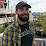 Evan Crumpecker's profile photo