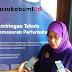 Genjot Wisata Sukabumi, Reni Marlinawati Janjikan 3 Triliun