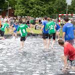 zeepvoetbal-molenschot-2015-032.jpg
