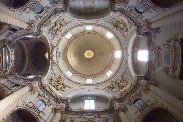 Santuario di Santa Maria della Vita
