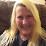 Sara Klawitter (klawsam)'s profile photo