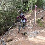 Trail & Technik jagdhof.bike (3).JPG
