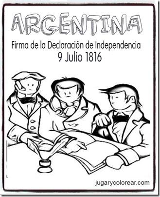tucuman  3 declaracion independencia