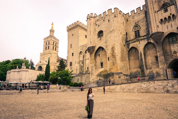 photo Avignon-14_zpskuw2pplh.jpg