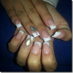 imagenes de uñas decoradas (80)