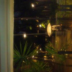 Jardins del Doctor Fleming's profile photo