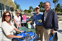 Golf Tournament 2016 Miami Beach Country Club
