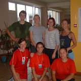 Vasaras komandas nometne 2008 (1) - DSCF0034.JPG