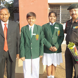 2014-01-24 Republic-day Celebration