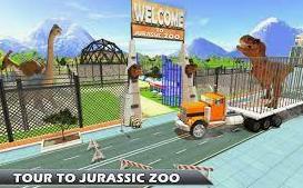 ID Kebun binatang di Sakura school Simulator Cek Disini