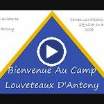2-Louveteaux.wmv