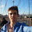 Philipp Eisen's profile photo