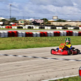 karting event @bushiri - IMG_0794.JPG