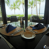 phuket-marriott-naiyang IMG_1732.JPG