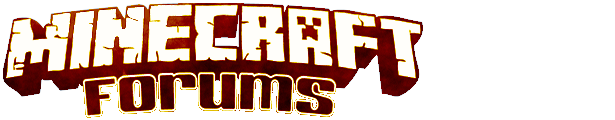 MinecraftForumspng