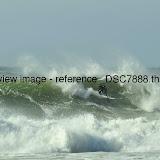 _DSC7888.thumb.jpg