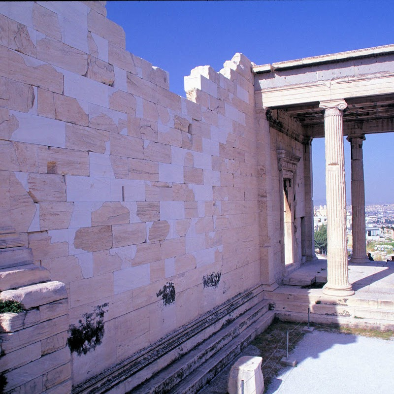 Athens_25.jpg