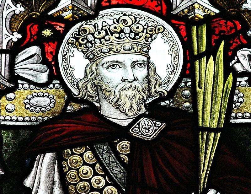 Llandaf,_yr_eglwys_gadeiriol_Llandaf_Cathedral_De_Cymru_South_Wales_158