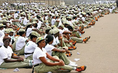 Tips for Prospective Corp Members going to the NYSC Orientation Camp