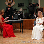 46. Balti Rahvaste Kommers / 46-th Commers of Baltic Fraternities - BRK2009_t097.JPG