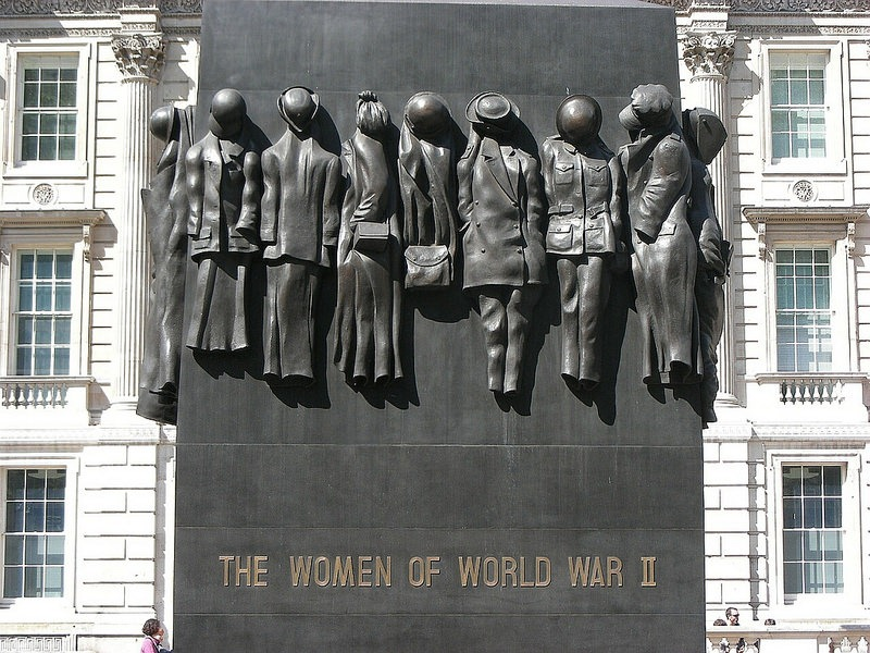 women-of-world-war-ii-london-3