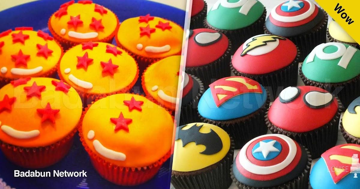 regalo aniversario cumpleaños novio decoración pasteles