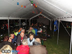 NRW-Inlinetour_2014_08_16-214740_Claus.jpg