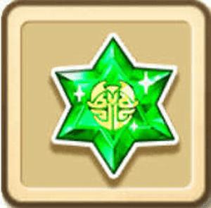 midori-star-rune.png