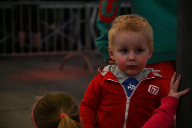 Kinderfuif 2014 - DSC_0851.JPG