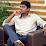 Sairaam Manbol's profile photo