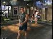How To Get Fit With Tony Horton
