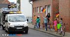 NRW-Inlinetour_2014_08_15-170416_Claus.jpg