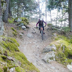Trail & Technik jagdhof.bike (168).JPG