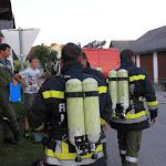 2014-07-19 Gruppenübung Mistlberg 4_TLF (59).JPG