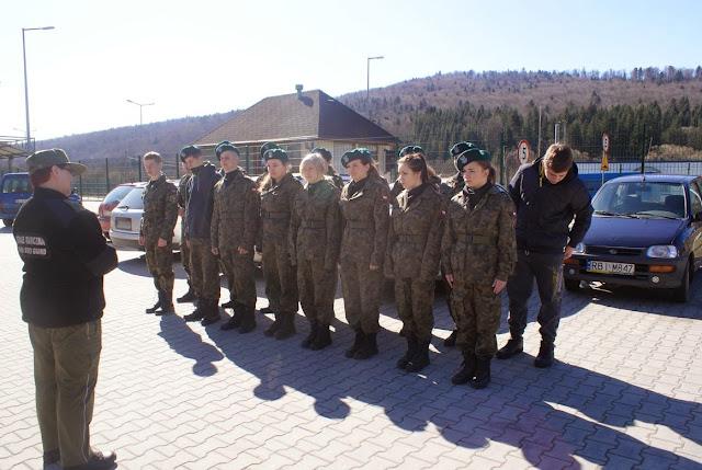 Obóz szkoleniowy 2015 - DSC02171_1.JPG