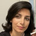 Mina Marashi's profile image