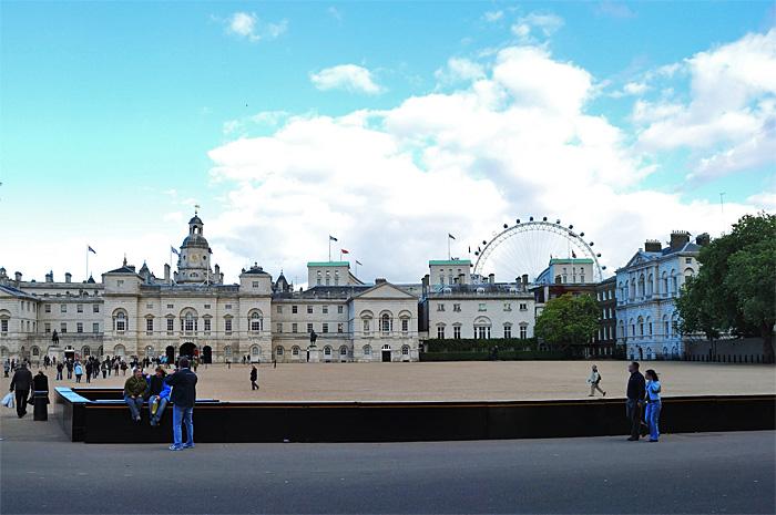Londra22.JPG