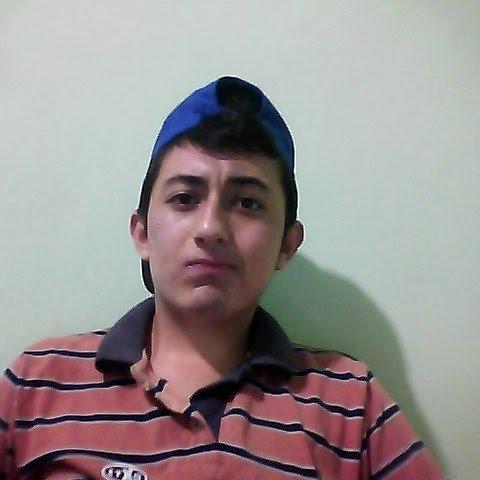 Carlos Tun
