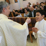 1st Communion Apr 25 2015 - IMG_0778.JPG