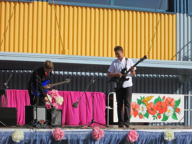 Ahtme  linnaosa päevale pühendatud üritusel 14.09.2013 a. - IMG_1449.JPG