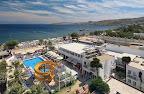 Petunya Beach Resort ex.Club Sardunya & Petunya Hotel