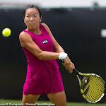 Vania King - Topshelf Open 2014 - DSC_7913.jpg