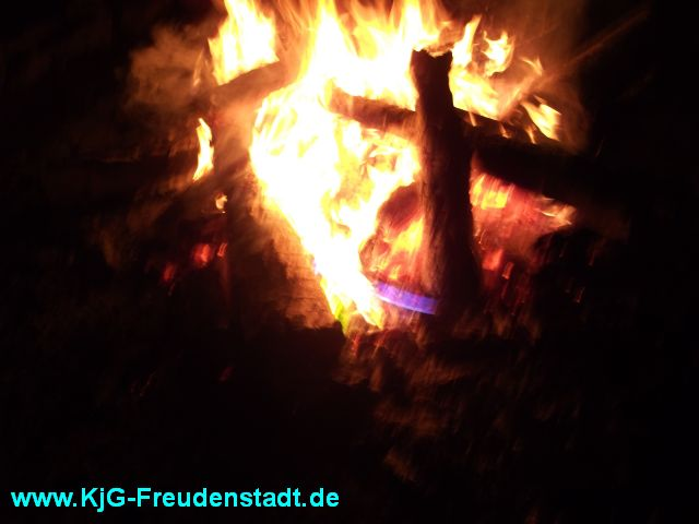 ZL2012Geisterpfad - Geisterpfad%2B%252854%2529.JPG