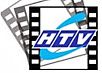 HTV Phim