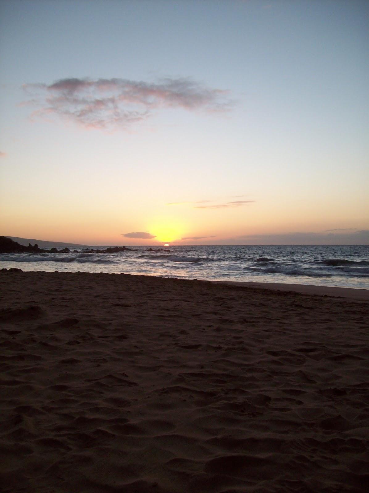 Hawaii Day 6 - 114_1884.JPG