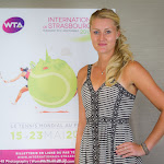 Kristina Mladenovic - Internationaux de Strasbourg 2015 -DSC_2539.jpg