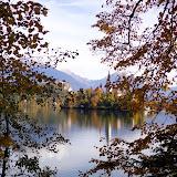 Trip to Bled - Vika-03530.jpg
