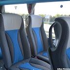 Besseling and Flixbus Setra S431DT (37).jpg