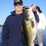 2010_03272010JANfishing0009.JPG