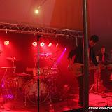 Korfbalfeest Winty - IMG_7932.jpg